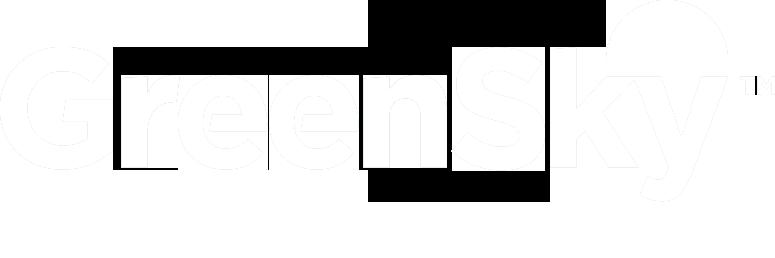 mount vernon plumber, mount vernon air conditioner, burlington plumber, burlington furnace, burlington hvac, greensky logo white