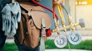 mount vernon plumber, mount vernon air conditioner, burlington plumber, burlington furnace, burlington hvac