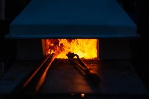 mount vernon furnace
